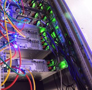 Jetzt dedicated Server bei Hosting Base mieten!