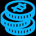Minerhousing_Bitcoin